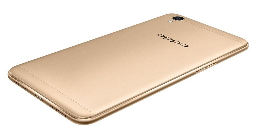 How to Enable Safe Mode on Oppo A37